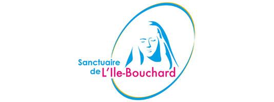 Sanctuaire de L'Ile-Bouchard