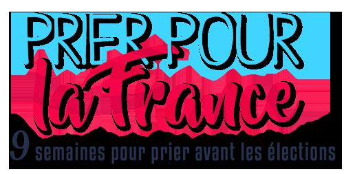 Neuvaine Prier pour la France